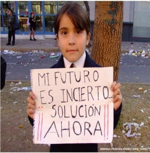 Añoranza Educativa
