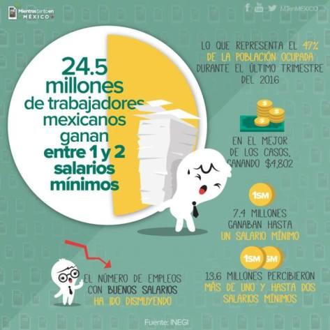 infografía-12.jpg